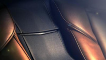 2014 Cadillac ELR teaser photo