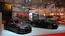 ABT says goodbye to Golf VI GTI with Last Edition