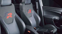 Seat Altea FR Concept at Frankfurt Motor Show