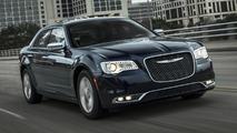 August Auto Sales Column
