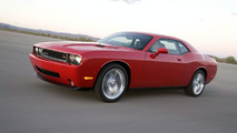 Dodge Challenger Pricing Starting at $21,995 for SE Model