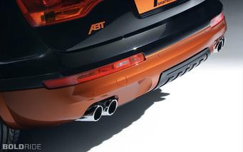 ABT Audi AS7