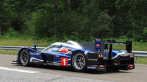 Peugeot 908 Le Mans Prototype expected to fetch €1.2-1.6 million