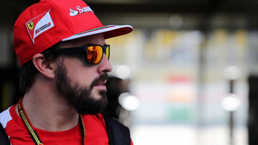 No McLaren announcement on Monday
