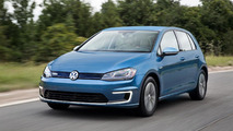 VW working on flat batteries for future electric vehicles
