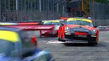 Porsche IMSA GT3 Cup Challenge - Texas Porsche Roundup screenshots 07.10.0213