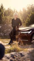 Volvo Concept Estate