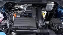 Volkswagen Polo BlueGT 2.7.2012
