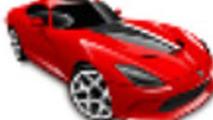 Alleged 2013 SRT Viper image leaked