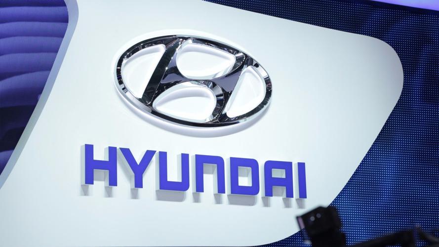 Hyundai - Un SUV 100% électrique bientôt en préparation ?