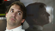 Marussia still owes Timo Glock $1m - source