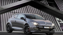 Renault brings the Megane R.S. 265 to Australia