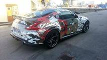 2013 Gumball 3000
