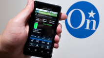 GM's Onstar navigation integrates Google Maps for Chevrolet Volt mobile app [Video]