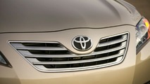 Toyota expected to report first loss in 70 years
