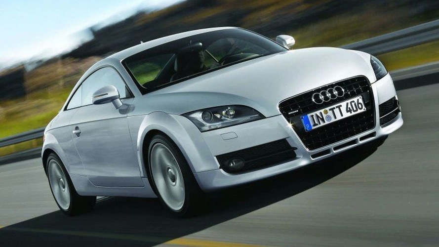 World Car of the Year Top 3 Finalists Announced