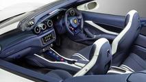 Ferrari California T Tailor Made