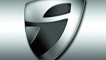 Volkswagen Individual Receives Own Logo
