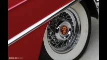 Lamborghini Jarama 400GT