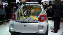 Smart For-Us Concept