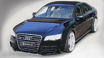 Audi SR 8 by Hofele-Design - 12.10.2011