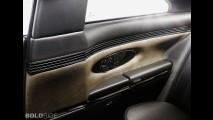 Maybach Xenatec Coupe