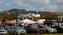 2014 Bimmerfest California to be held at Rose Bowl on May 17th