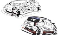 Smart fourjoy concept 05.09.2013