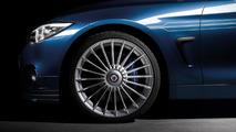 Alpina B4 BiTurbo Coupe 20.11.2013