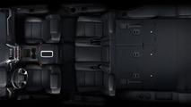 2015 GMC Yukon XL 12.9.2013