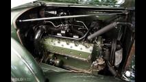 Packard Twelve Convertible Coupe