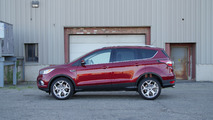 2017 Ford Escape | Why Buy?