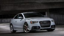 2015 Audi RS 5 Coupe Sport edition