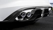 Jaguar F-Type by Startech