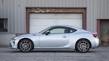 2017 Toyota 86   Why Buy?
