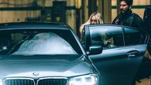 BMW Films' The Escape more popular than Trump