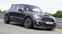 Mini JCW GP will be back with a vengeance… eventually