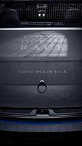 Volvo Ocean Race Special Editions