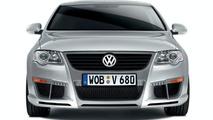 Volkswagen Passat V-Line Package