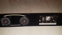 2016 Mercedes E-Class base model dashboard panel hits eBay