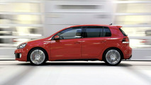 Superchips Golf GTi MkVI ECU Remap Adds 44bhp