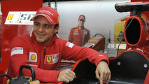 Massa will make 'strong' F1 return - doctor