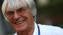 Ecclestone troubles 'not good for F1' - Kaltenborn