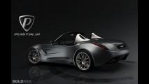 SR Auto Group Scion iQ