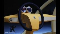 Peugeot Moovie Concept
