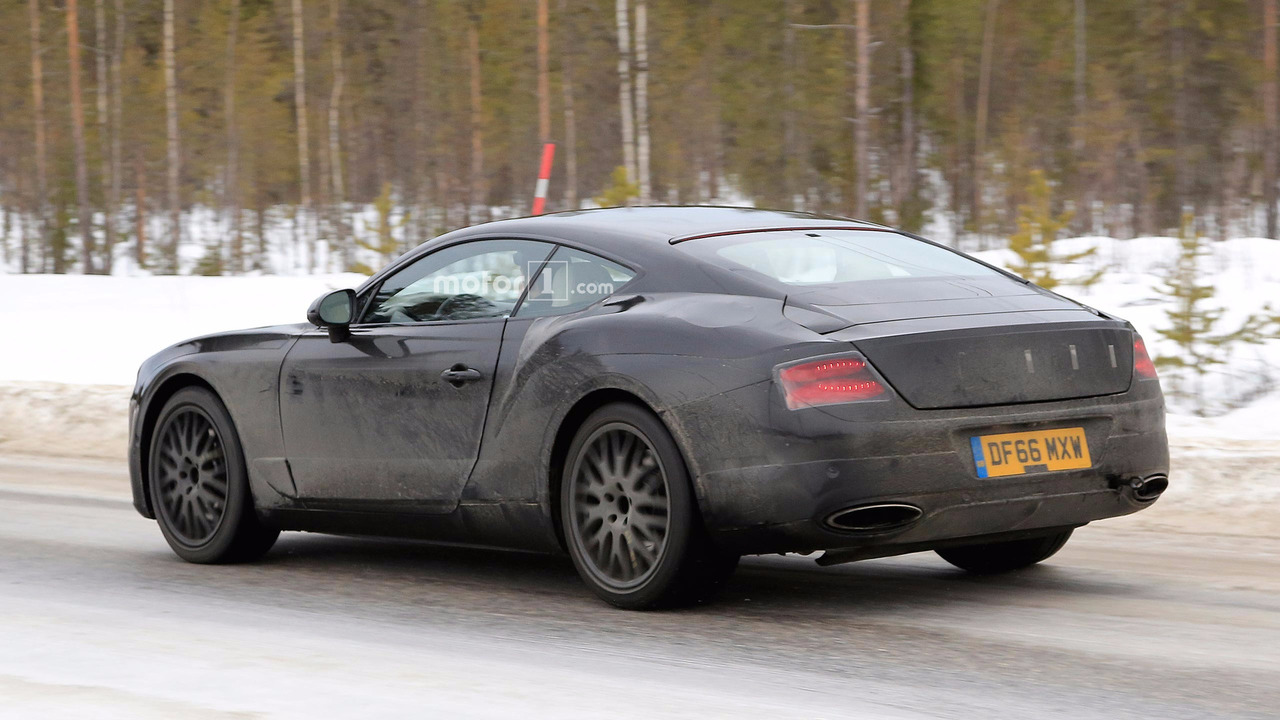 bentley-co​ntinental-​gt-spy-pic​s