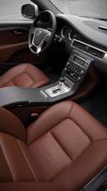 Volvo V70 T6 AWD R-Design by Heico Sportiv