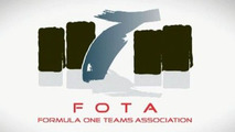 FOTA Offers Compromise to End F1 Crisis