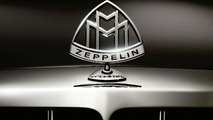 Maybach Zeppelin - hi res