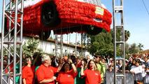 Chrysler PT Cruiser Piñata